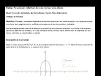 Propuesta_Lujambio.pdf