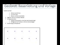 Geobrett-Bau-Vorlage.pdf