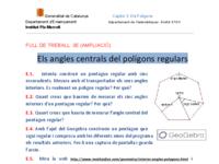 16_17 Full de treball 3E (Ampliació) Els angles interiors dels polígons regulars.pdf