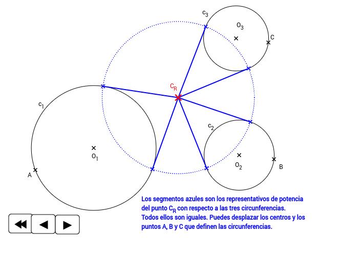 DT2.POT.Centro_radical.