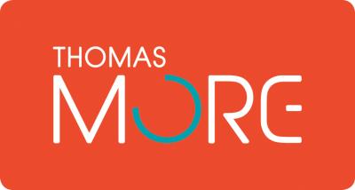 Thomas More Doorsnede 2014