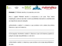 Atividades Sólidos Inscritos e Circunscritos - Atividade 7.pdf