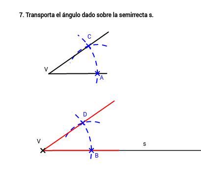 EPV3.03b.Copiar ángulos.