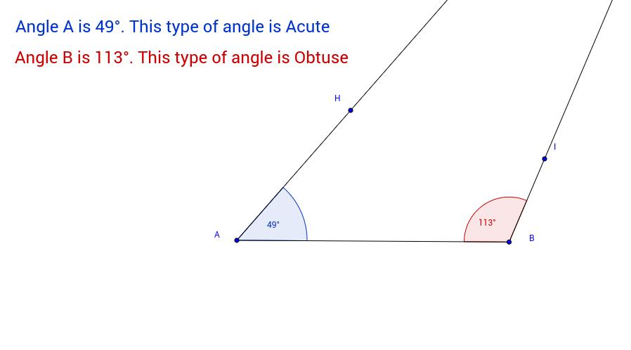 Angles 3
