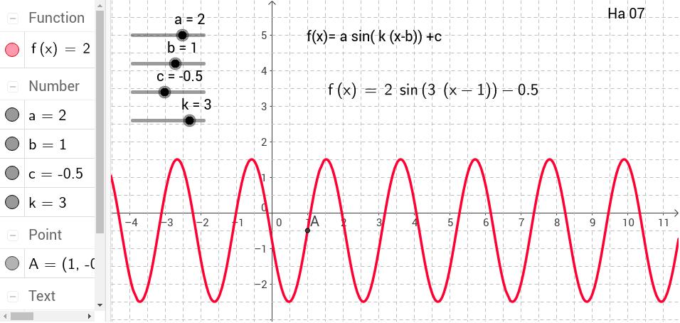 funktionsvariation_sin.ggb Ha07ff