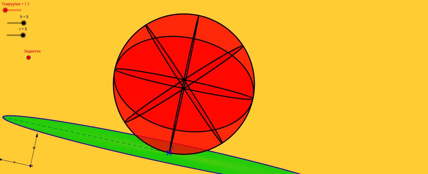 бөмбөрцөг
