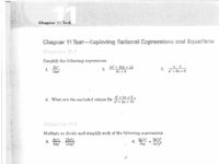 Rational Expressions Unit REVIEW.pdf