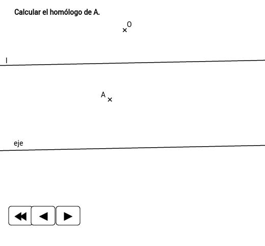 DT2.TRANS.Homología. Problema 01.