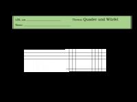 LZK_WürfelundQuader.pdf