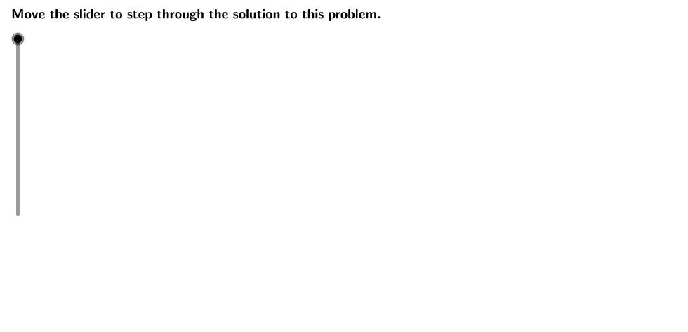 UCSS Math III 1.3.2 Example 2