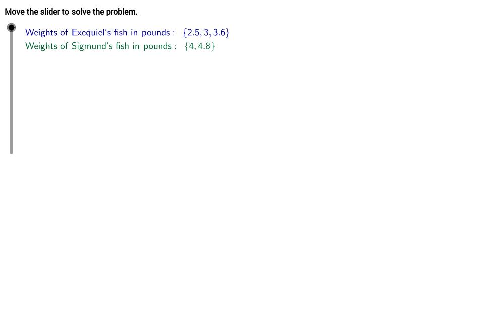 CCGPS AA 1.6.1 Example 3