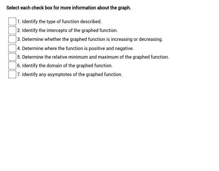 UCSS Math I 2.2.1 Example 1