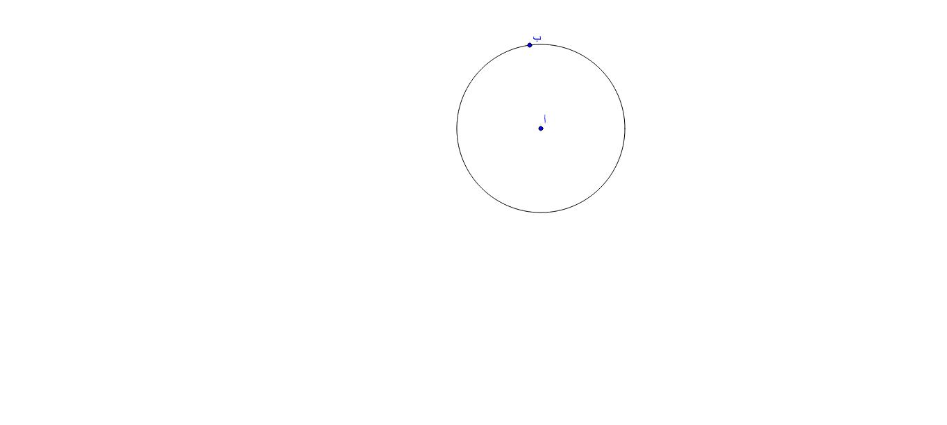 دائرة
