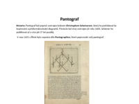 Pantograf_historie.pdf