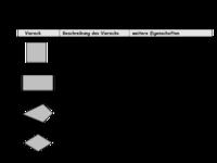 Übersicht-vierecke.pdf