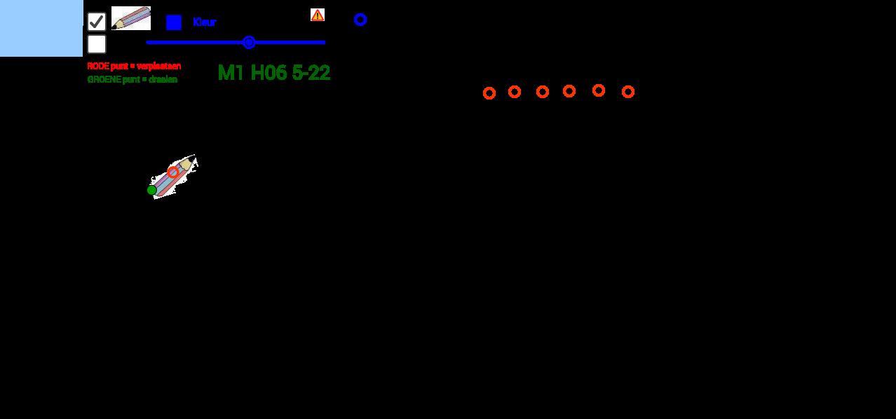 M1 WI H06 5-22