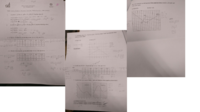 Geogebra P2.pdf