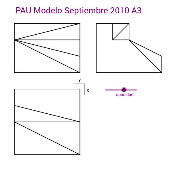PIEZA PAU 2010 septiembre A3 (modelo)