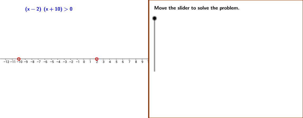UCSS Math II 3A.2.8 Example 1