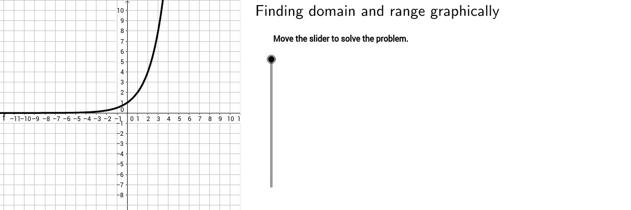 UCSS Math I 2.1.3 Example 5