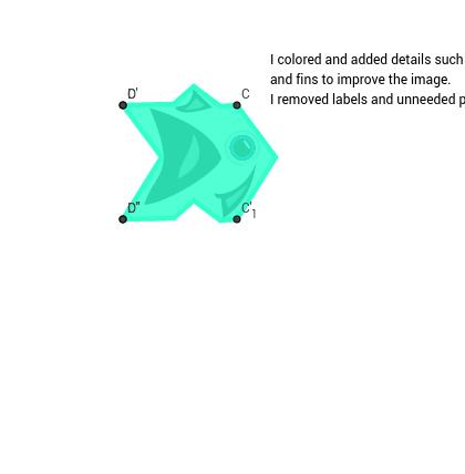 Tessellation1g