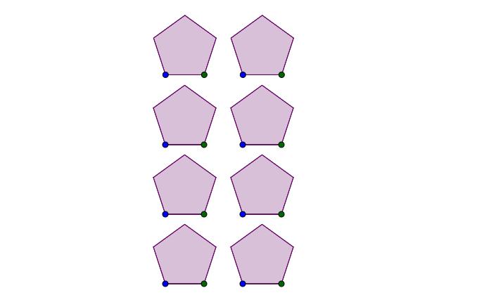 Tessellazioni 3