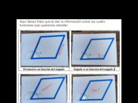 El paralelogramo - Hoja de trabajo.pdf