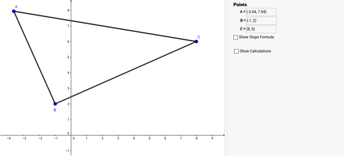 math 133 unit 5 ip 2 Unit 5 • congruence, proof, and constructions lesson 6: congruent triangles instruction ccss ip math i teacher resource u5-316 © walch education lesson 561: triangle congruency common core state standard.