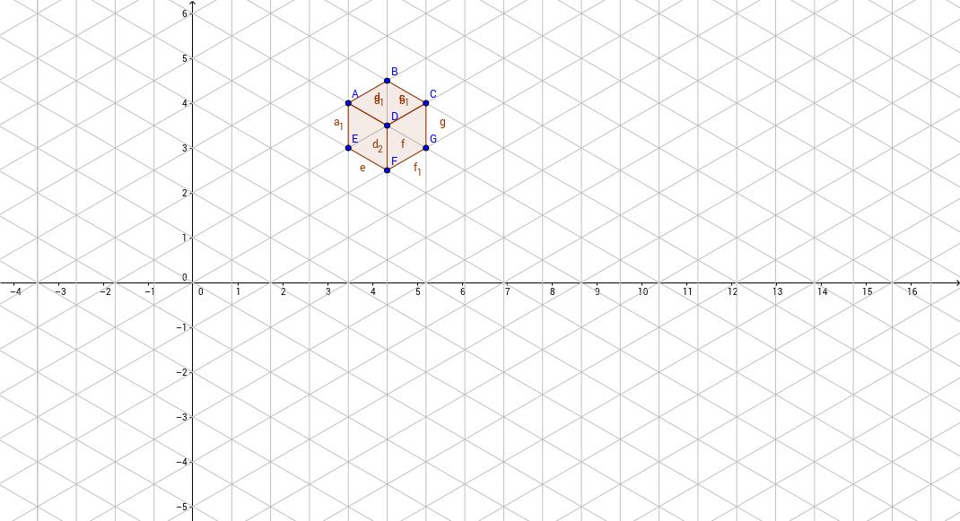 Isometrisk papir