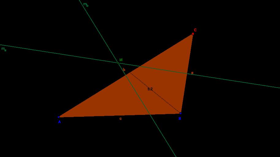 Umkreismittelpunkt (3)
