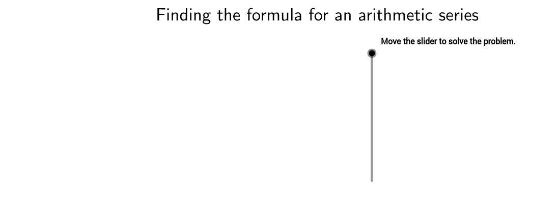 CCGPS CA 3.8.1 Example 3