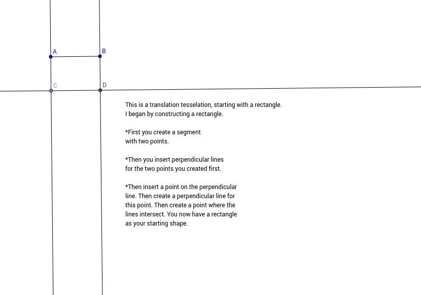 Translation tab 1