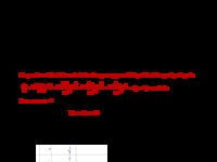 il-tasso-di-crescita.pdf