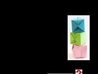 Arbeitsauftrag - Origamiwürfel.pdf