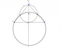 true/two-circle-ex101.ggb
