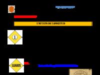 16_17_Full de treball F_Unitats de longitud.pdf