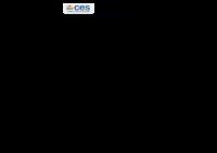 Expectativas_de_logro_CES_2016-30-33.pdf