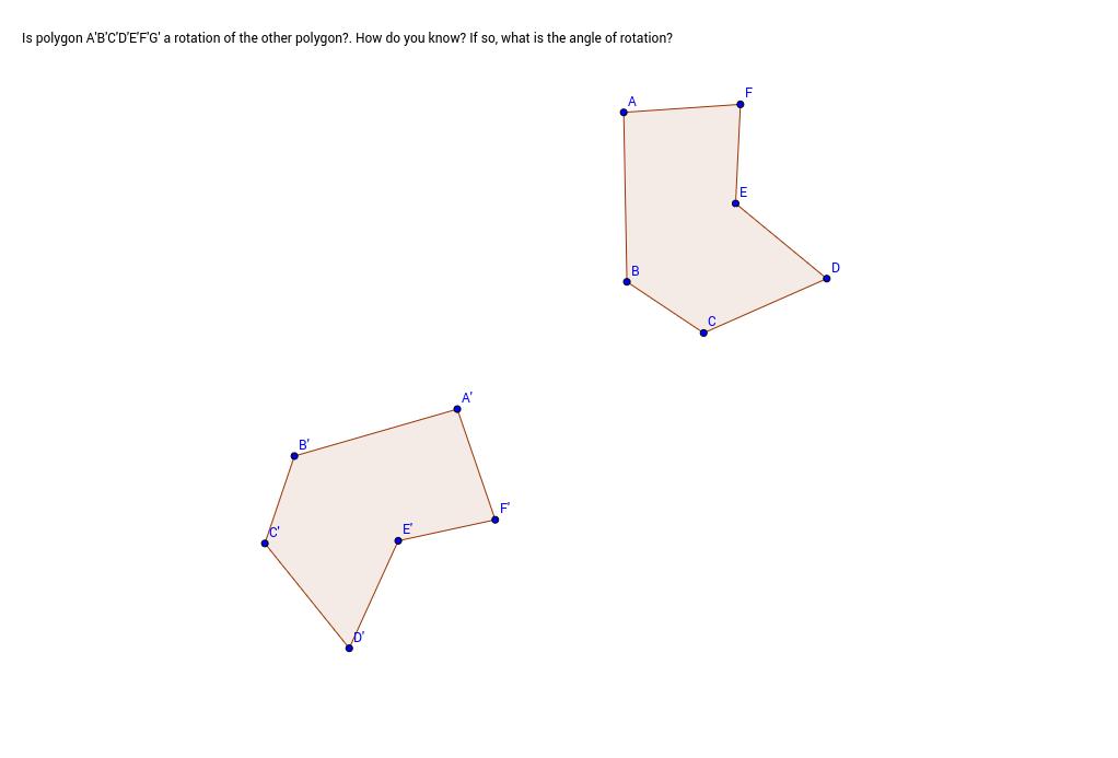 Quiz 1.13