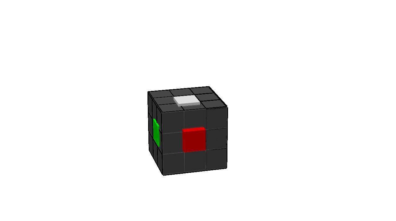 cubocentros