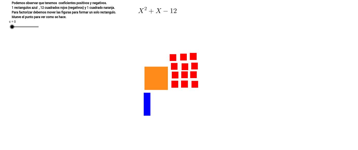 factorizar  usando geometria (3)