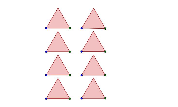 Tessellazioni 1