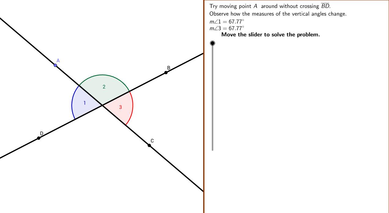 CCSS IP Math I 5.5.1 Example4
