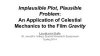 Celestial Mechanics Spring 2014.pdf