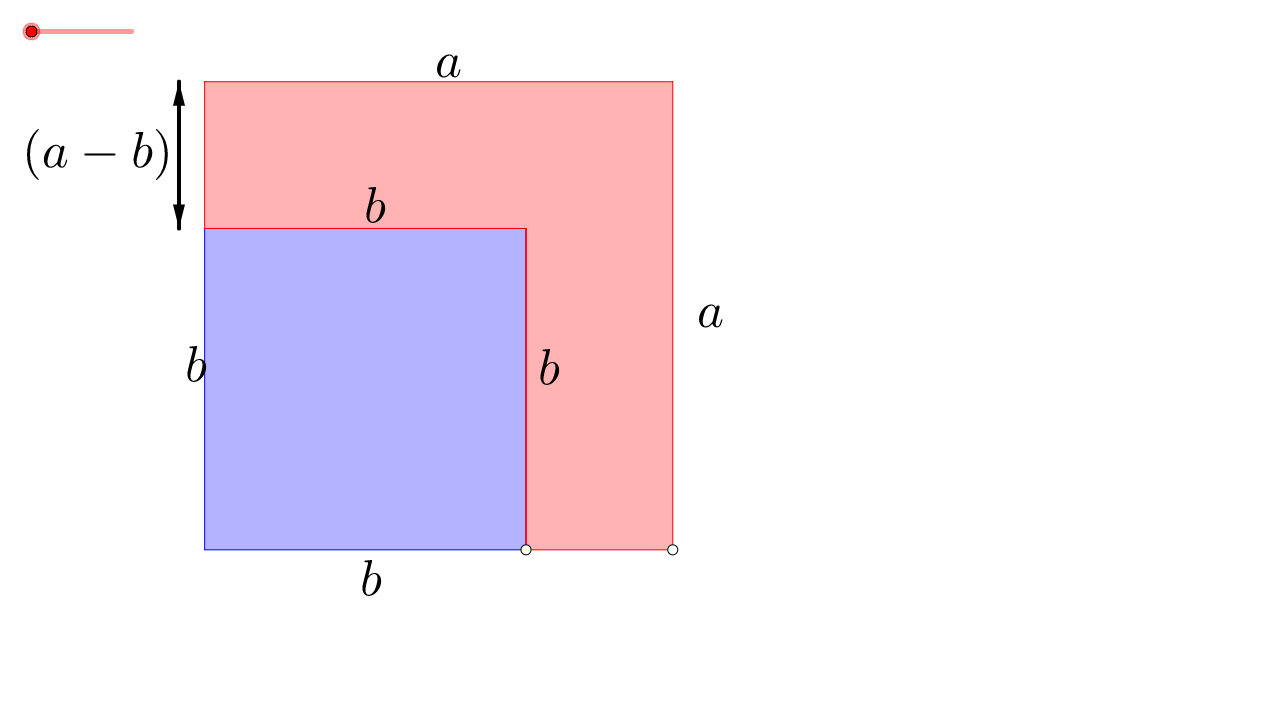 Copy of Difference of Two Squares