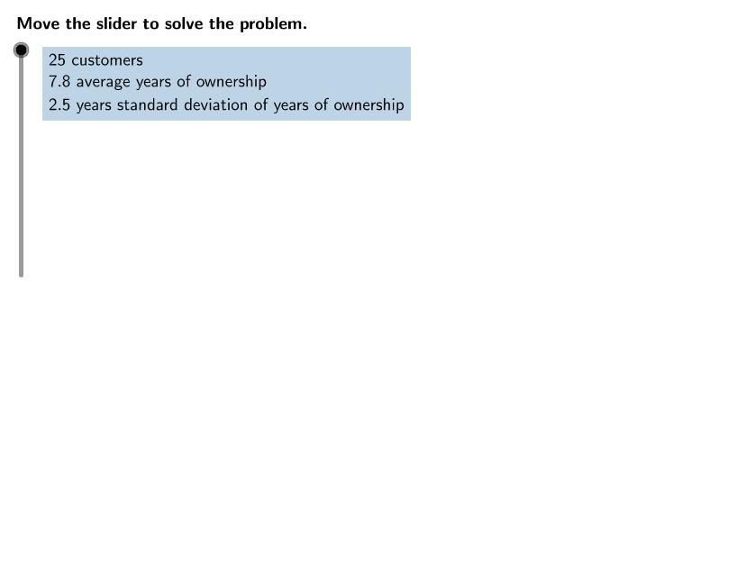 CCGPS AA 1.5.3 Example 1