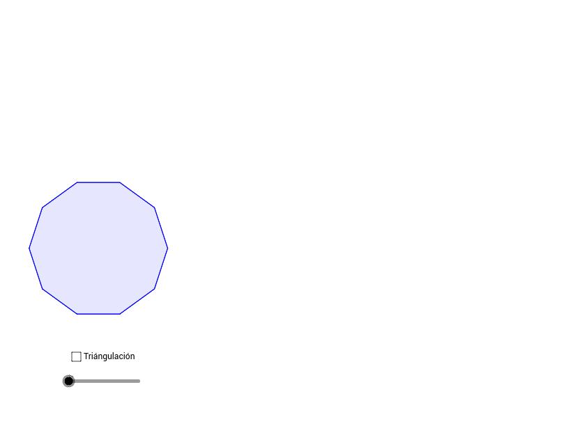 geo-018-poligonos-regulares