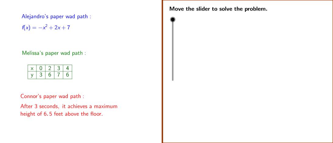 UCSS Math II 2.4.2 Example 2