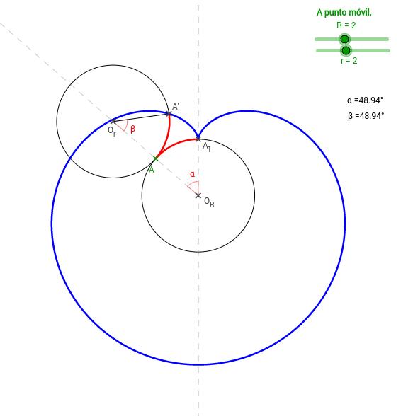 DT2.Cíclicas.Epiciloide.