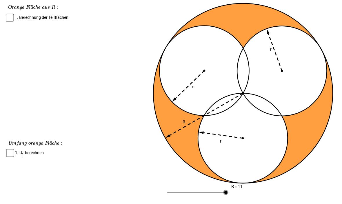 mii 66-16c, planimetrie s.55 / nr.16c.) - geogebra