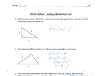 ausgewählte Wiederholungen.pdf